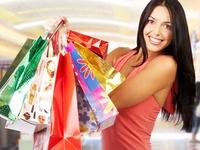 Апсейл, кросс-сейл и другие современные каналы продаж