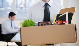 21 причина почему увольняются лучшие сотрудники