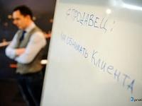 5 Жёстких Ошибок Руководителей при обучении своей команды. Как их не допустить?
