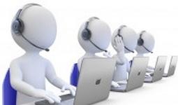 Увеличение продаж на входящих звонках [Видео]