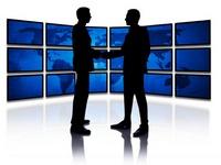 Партнерство и что с ним можно делать?