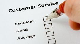 Анти-вау-эффект, или С чего начинается нормальный клиентский сервис
