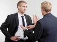 Рассказывайте клиентам все, что делаете