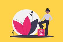 Как Instagram рубит крылья, или почему подписчики не становятся клиентами?