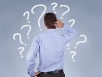 Как загубить собственный бизнес:  7.«Жуем сопли» 8. Недофинансирование