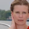 Литвинович Марина