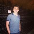 Аватар пользователя Maksim Kolozaridi
