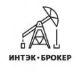 Аватар пользователя Сергей Климин