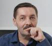 Аватар пользователя Дмитрий Кочергин
