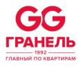 """Аватар пользователя ГК """"Гранель"""""""