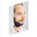 Аватар пользователя маркони