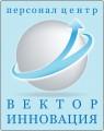 Аватар пользователя Vektorhelp