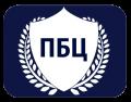 Аватар пользователя Псковский Банковский Центр ИП Яриков Дмитрий Владимирович