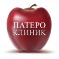 Аватар пользователя Валерий Чернявский