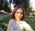Аватар пользователя Дарья Бориславовна