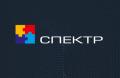 Аватар пользователя ПОРЯДОК, Группа компаний