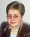 Аватар пользователя Марина Балюк