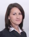 Аватар пользователя Татьяна Баранова