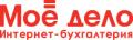 Аватар пользователя job@moedelo1.ru