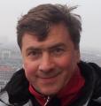 Аватар пользователя Вячеслав Николаевич