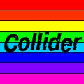 Аватар пользователя Acid Collider