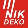 Аватар пользователя nik-deko