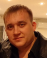 Аватар пользователя Кирилл Архипов