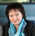 Аватар пользователя Татьяна Алексеева