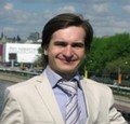 Аватар пользователя Румянцев Кирилл