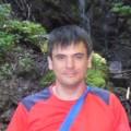 Аватар пользователя Денис Явдощенко