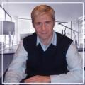 Аватар пользователя Сергей Поляков
