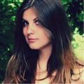 Аватар пользователя Анастасия Жолудева