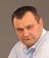 Аватар пользователя Дмитрий  Шамко