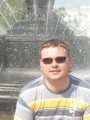 Аватар пользователя Andrey55ru