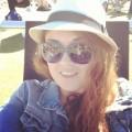 Аватар пользователя Victoria Shapran