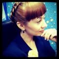 Аватар пользователя Sumina_trainer