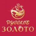 Аватар пользователя Zolotol62.ru