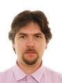 Аватар пользователя Андрей С