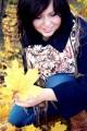 Аватар пользователя Fedulya