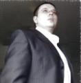 Аватар пользователя Andrey128