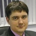 Аватар пользователя Дмитрий Красовский
