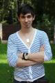 Аватар пользователя Кирилл Рачков