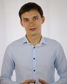 Аватар пользователя Олег Шевелёв
