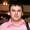 Аватар пользователя Наиль Хакимов