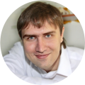 Аватар пользователя Агеев Николай