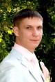 Аватар пользователя Александр Костенков