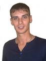 Аватар пользователя Евгений Коперник