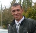 Аватар пользователя Дмитрий Горелкин
