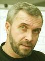 Аватар пользователя Александр Деревицкий