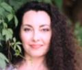 Аватар пользователя Виктория Морозова